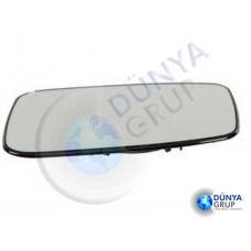 Volvo Ayna Camı Sol NS40-V50-C70