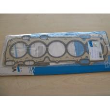 30731262RN Volvo Silindir Kapak Contası S60/S80/V70/XC70/S60/XC90
