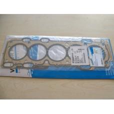 30731263RNVolvo silindir Kapak Contası S60/S80/V70/XC70/XC90
