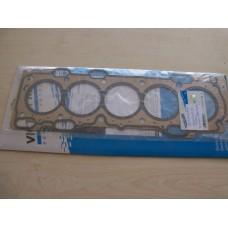 30731265RN Volvo Silindir Kapak Contası S60/S80/V70/XC70/XC90