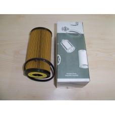 Volvo Yağ filtresi S60-V70-S80-XC70-XC90-NS40-V50-C70
