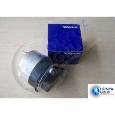 Volvo Yakıt Filtresi NS40-V50-C30-C70